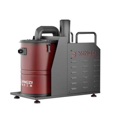 扬子工业吸尘器C5