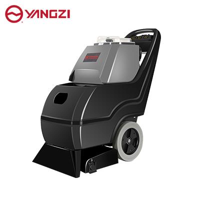 扬子三合一电动式地毯清洁机