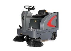 工厂扫地机哪家质量好?