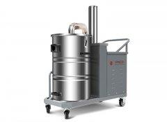 扬子工业吸尘器有哪些优势?