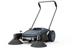手推式扫地机能解决哪些你意想不到的问题