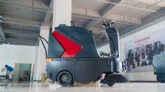 雨天可以用扫地机吗?一文读懂电动扫地机