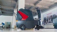 扫地机多少钱一台价格