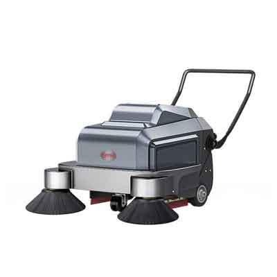 扬子YZ-S3手推式扫地机