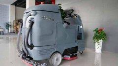 洗地机实用吗?洗地机靠谱吗?