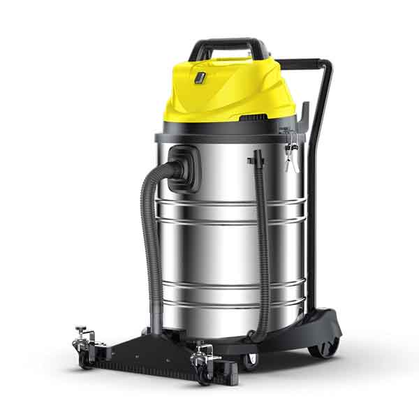 扬子商用吸尘器108(标准款)
