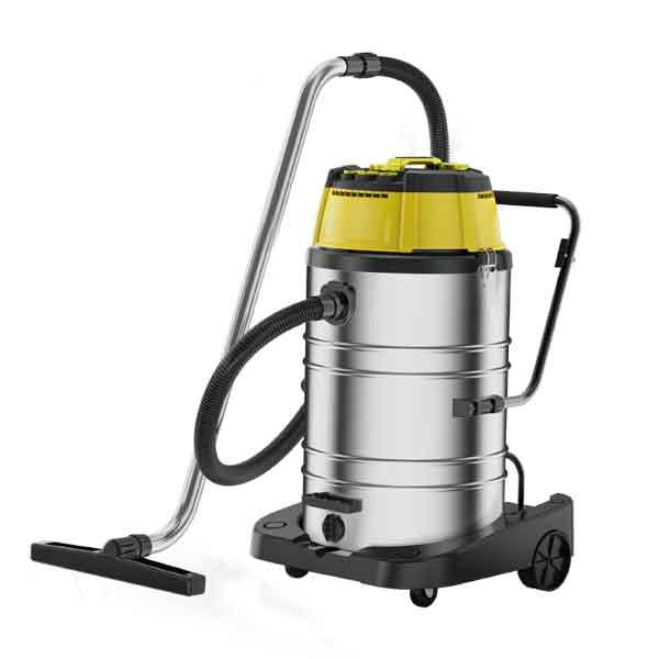 扬子商用吸尘器302(标准款)