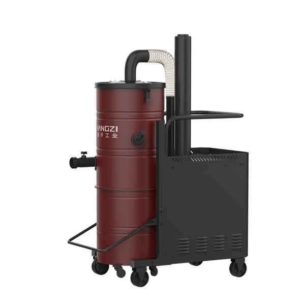 扬子工业吸尘器C10