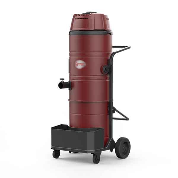 扬子工业吸尘器C9