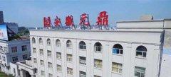扬子清洁设备帮助安徽元鼎解决了厂