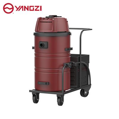 扬子工业式电瓶吸尘器YZ-C2
