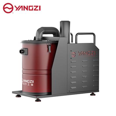 扬子YZ-C4工业吸尘器