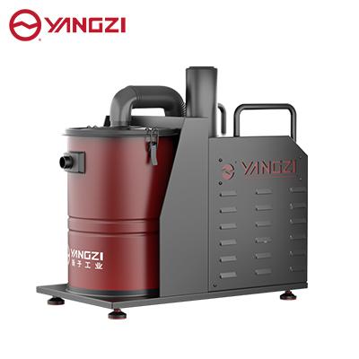 扬子YZ-C5工业吸尘器