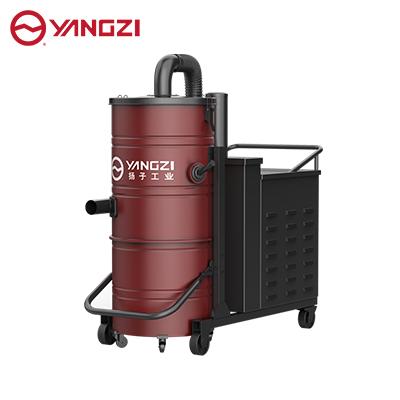 扬子YZ-C7工业吸尘器