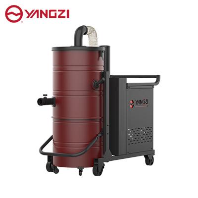 扬子YZ-C8工业吸尘器
